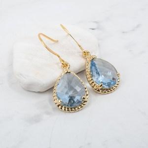 dusty-blue-earrings