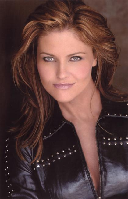 Theresa San Nicolas