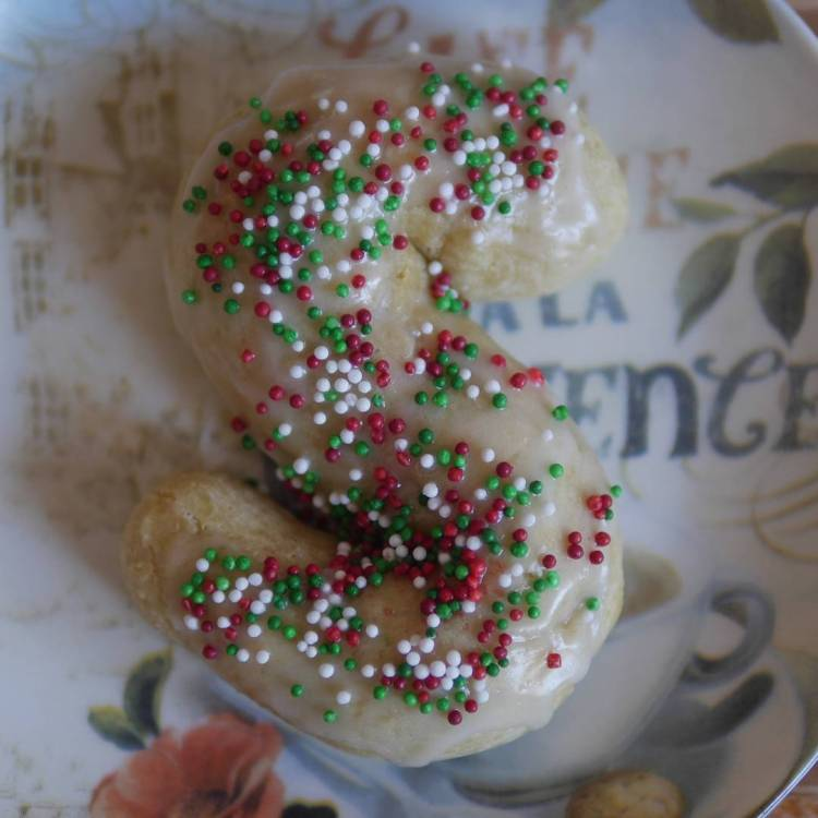 Saturdays are perfect for making cookies that children will lovehellip