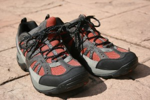 Father's Day Gift: Chaco Boots