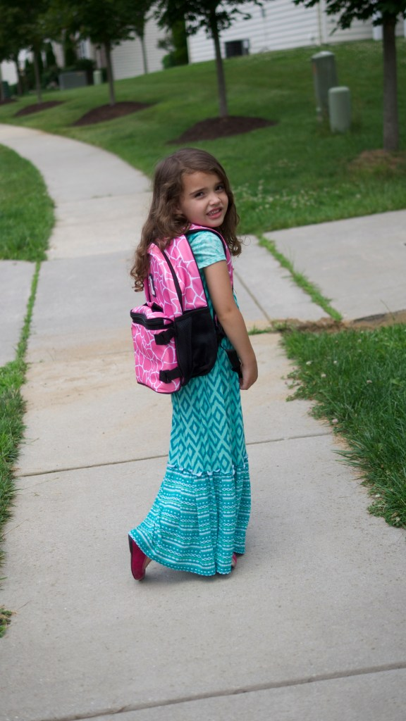 Back to School Shopping Ideas - Theresa's Reviews - www.theresasreviews.com