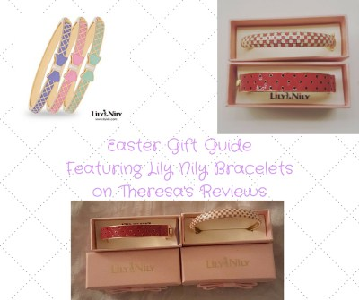 Easter gift guide - gifts for the Easter basket - Featuring @lnily - on Theresa's Reviews