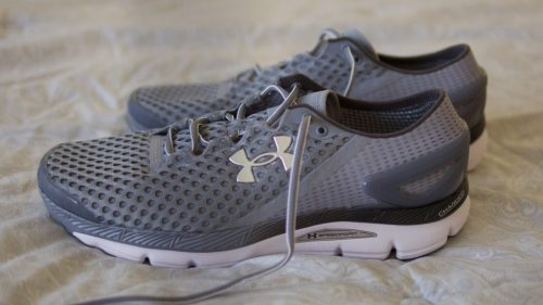 What to Buy Dad for Father's Day 2016 (& Giveaway) @underarmour @TheresaPickett1