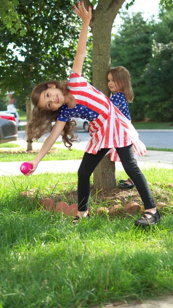 10 Essential 4th of July Party Supplies - Theresa's Reviews - Featuring @lowes, @FoodyDirect, @jblaudio, @adenandanais, @teleflora, @theflagshirt, @tucsontamaleco, @latienda, @waffatopia, and All Laundry Detergent - Found on www.theresasreviews.com
