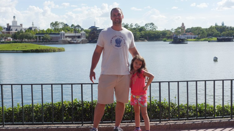 Walt Disney World Park Hopper Passes: Are They Worth It? - Found on www.theresasreviews