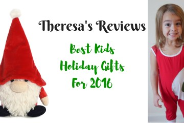 best-kidsholiday-giftsfor-2016