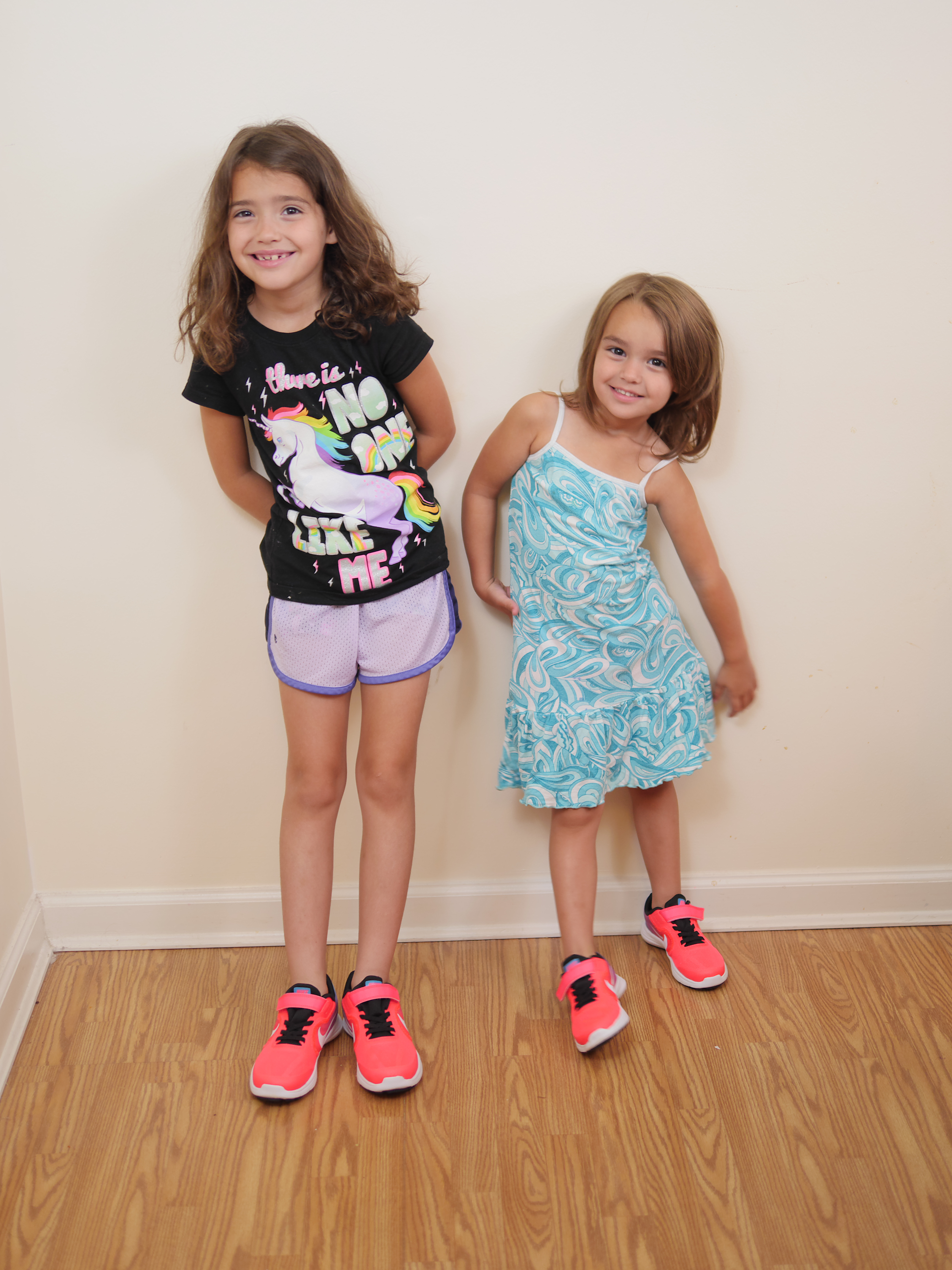 46810406f5 EasyKicks Shoe Delivery Service UNBOXING & Review – Theresa's Reviews