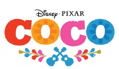 Follow along with Theresa's Reviews and 24 other bloggers during #PixarCocoEvent in Los Angeles 11/7 to 11/9!