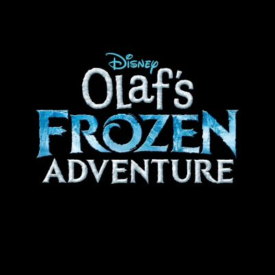 Olaf's Frozen Adventures is playing for a limited time exclusively in theaters with Disney Pixar's Coco.