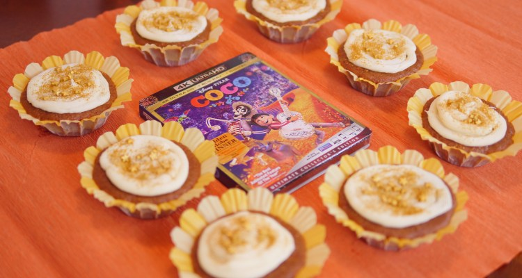 coco movie party ideas the ultimate fiesta theresa s reviews