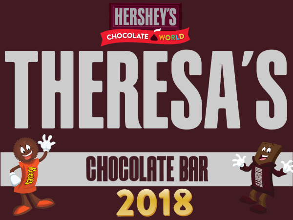 Family Getaway To Hershey & Harrisburg, Pennsylvania - Theresa's Reviews