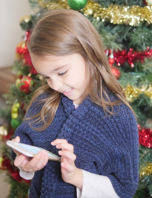 Learning with IXL over Winter Break & #Giveaway - Theresa's Reviews