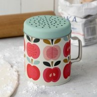 Vintage_Apple_Flour_Shaker_26131_lifestyle