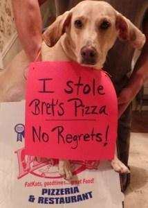 pizza thief 2 - Copy