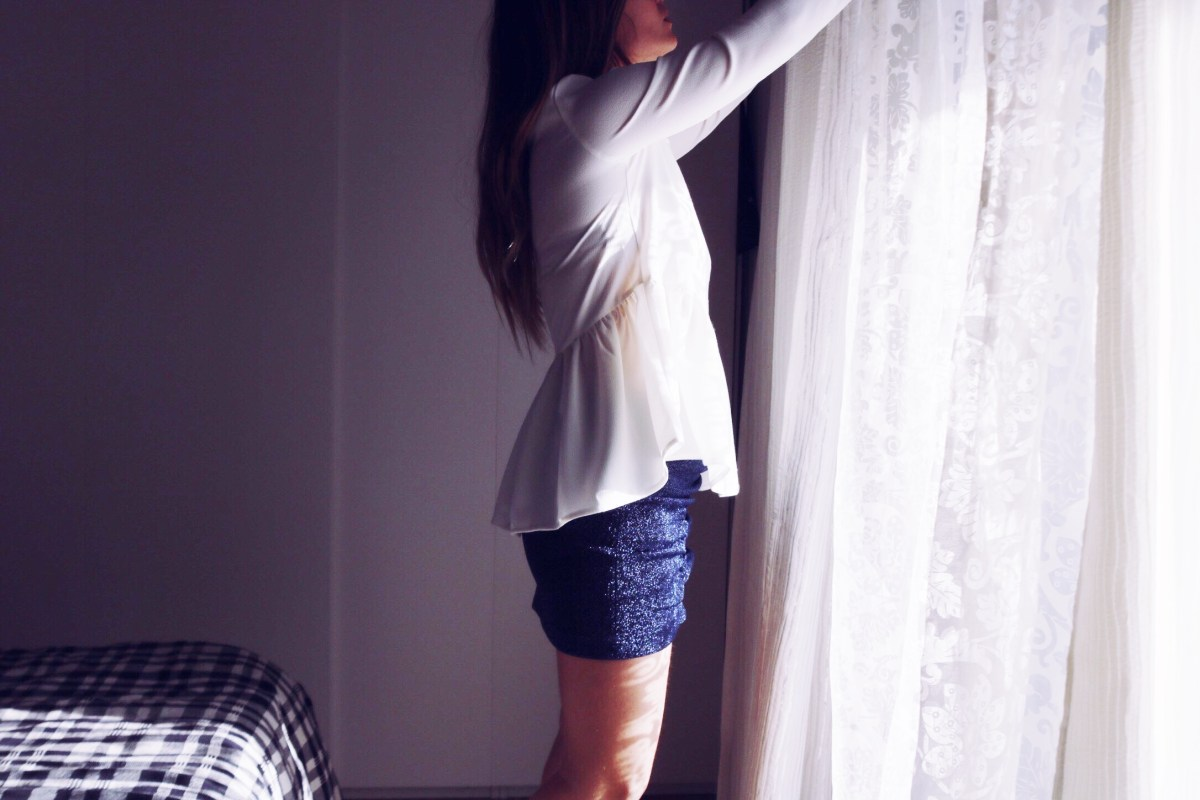 mini-jupe 35 ans tenue noel thereseandthekids zara mademoiselled