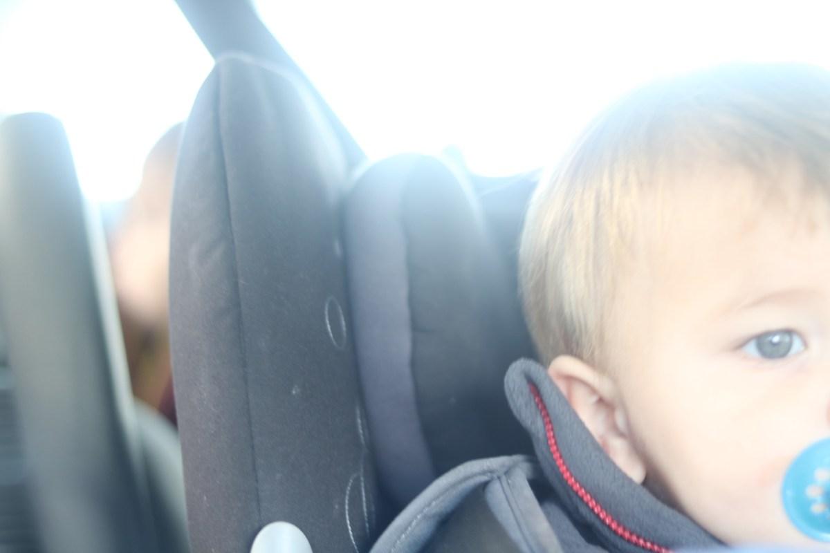 5 astuces voiture enfant thereseandthekids blog