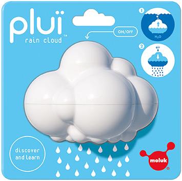 nuage jouet bain blog cadeau thereseandthekids