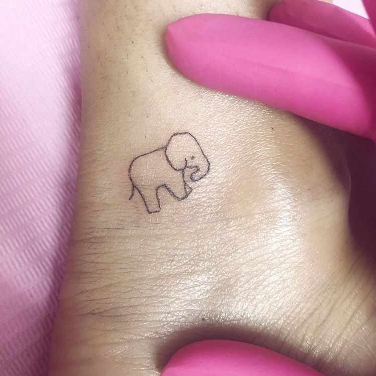 tatouages micro blog suisse thereseandthekids invogue