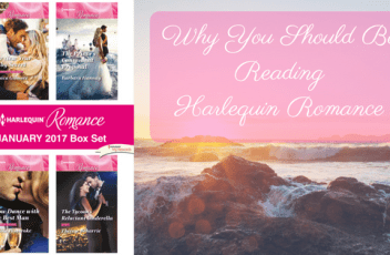 why-you-should-be-reading-harlequin-romance