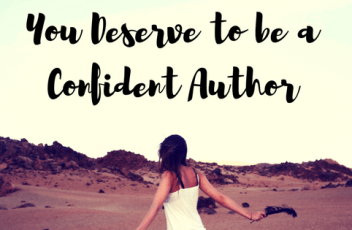 31_You deserve to be a confident author