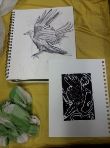 crow-sketch-and-proof