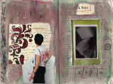 journal pages_0012