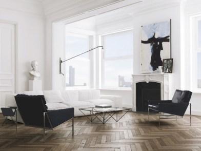 Katty-schiebeck-interior-Paseo-de-Gracia-apartment-oracle-fox-5-1-720x540