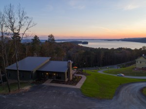 cullman-aerial-real-estate-photography (43 of 72)