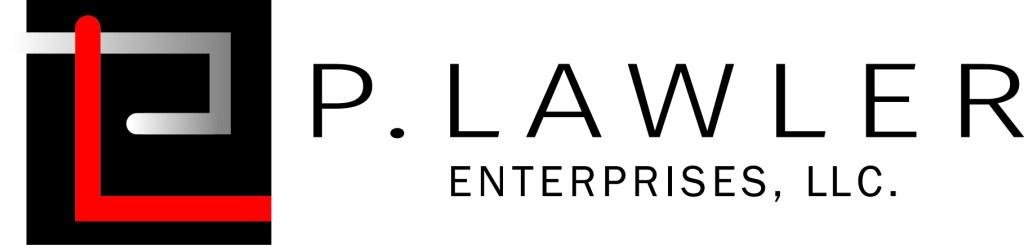 P. Lawler Enterprises FINAL ART