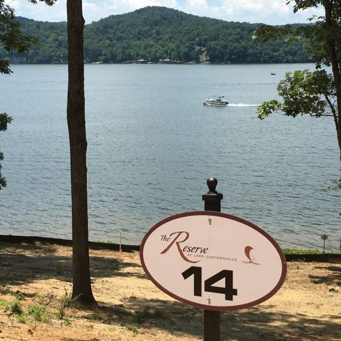 """<a href=https://thereserveatlakeguntersville.com/available-lots/"""">Available Lots</a>"""