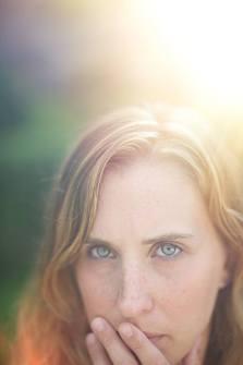 Tracy Joy Photography