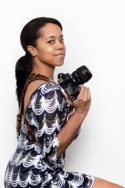 Orlando photographer and marketer