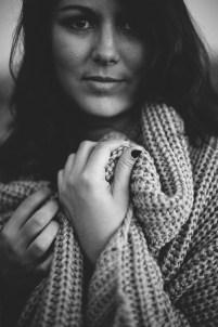 Megan Kuethen wordsmithery photographer