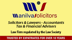 Manilva Solicitors