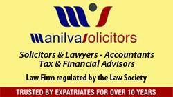 Manilva Solicitors