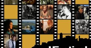 Casares Film Festival