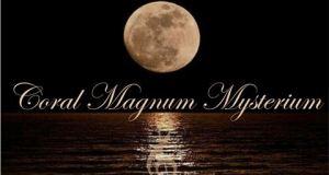 Magnum Mysterium Summer Night concert