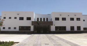 Atalaya Bilingual School Estepona