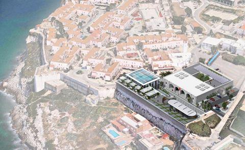 University of Gibraltar
