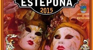Estepona Carnival 2015