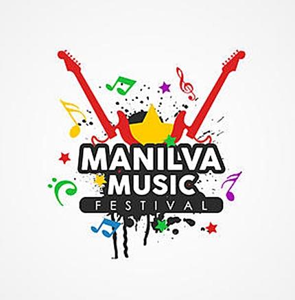 Manilva Music Festival