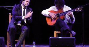 Manilva Flamenco