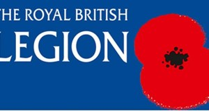 Royal British Agent
