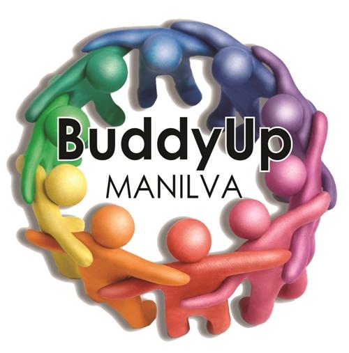 Buddy Up Manilva