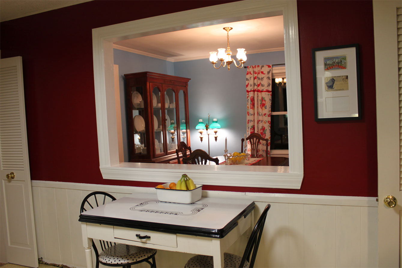 pass through kitchen window design tool free valentines day there 39s no place like homemade