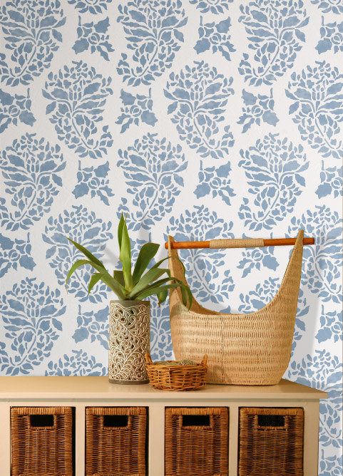 Is Wallpaper Expensive - Home Design
