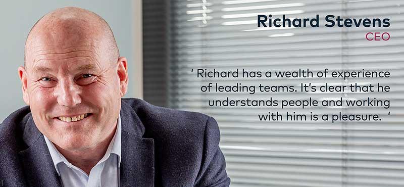 Richard-Stevens-The-Resolution-Centre-Jersey