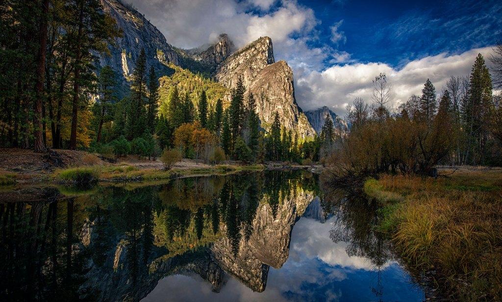 YosemiteFall14.18.4.6.6