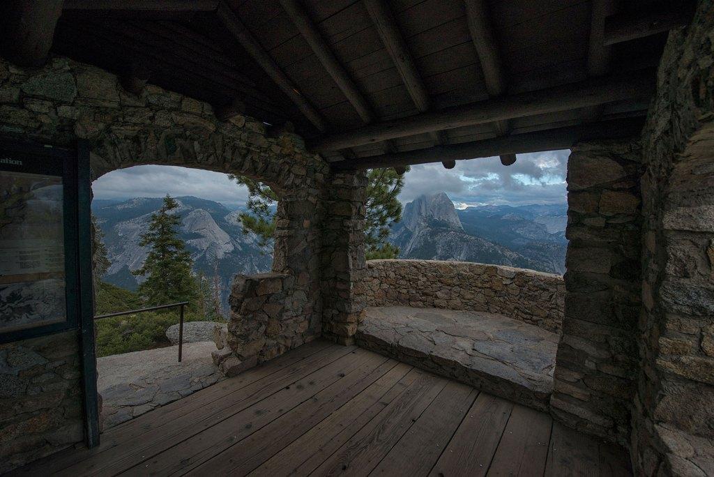 YosemiteFall14.26.1.6.6