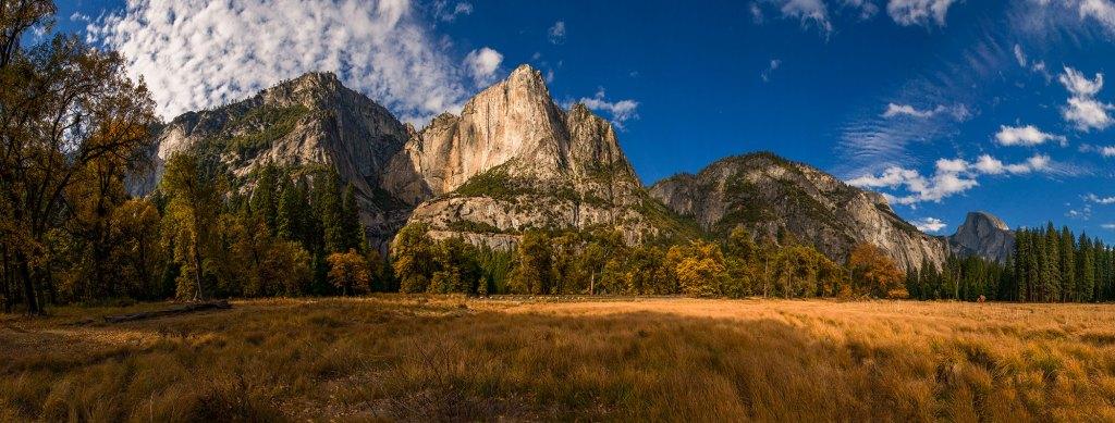 YosemiteFall14.3.4.6.6